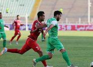 اعلام تصمیم گیری درخصوص برگزاری لیگهای فوتبال درابتدای هفته آینده