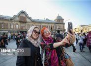 خدمت و خسارت کرونا به گردشگری ایران