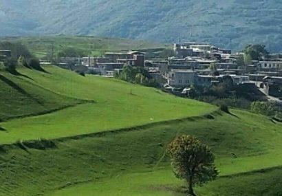 تقویت ظرفیتهای گردشگری شهرستان کلیبر با همکاری و همافزایی دستگاههای استانی و شهری