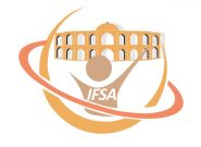 کسب رتبه دوم هیئت انجمن های ورزشی آذربایجان شرقی در کشور