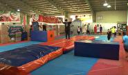 راه اندازی ۹ باشگاه ورزشی در مراغه