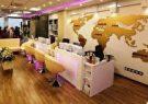 تعطیلی ۶ دفتر خدمات مسافرتی در آذربایجان شرقی