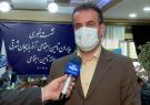 کاهش مراجعه حضوری بیمه شدگان به تامین اجتماعی آذربایجان شرقی