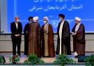 معرفی دو مدیر جدید حوزه های علمیه آذربایجان شرقی
