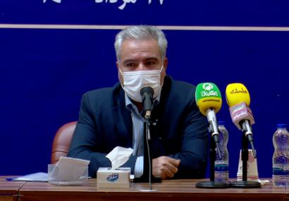 برگزاری انتخابات شورای شهر تبریز با صحت و دقت