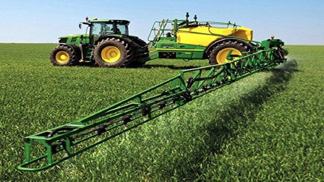 آذربایجان شرقی پیشرو در مکانیزاسیون کشاورزی