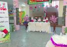 مدارس آذربایجان شرقی در تکاپوی بازگشایی